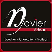 BOUCHERIE NAVIER : BOUCHERIE ARTISANALE ARTISAN BOUCHER CHARCUTIER / QUÉVERT DINAN